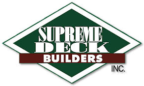 best deck builder ann arbor michigan, best trex installer pro platinum builder